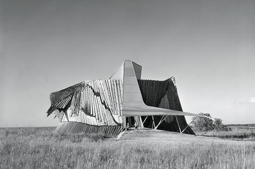 prairiechickenhouse-original