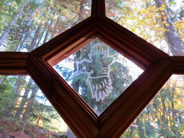 kingfisher glass-chapel-halcyon hot springs
