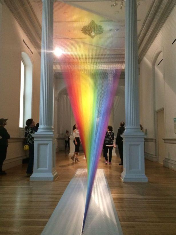 Wonder-GabrielDawe-rainbow