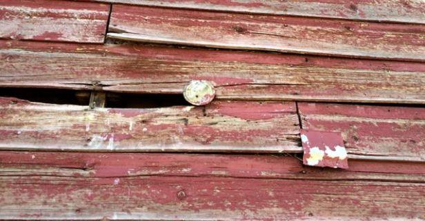 barn-smallrepairs