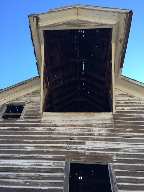 barn1-closeup