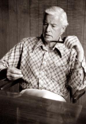 Henry Bugbee