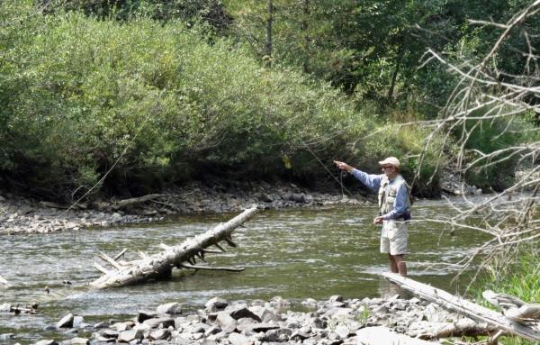 6-flyfisherman-Lostine
