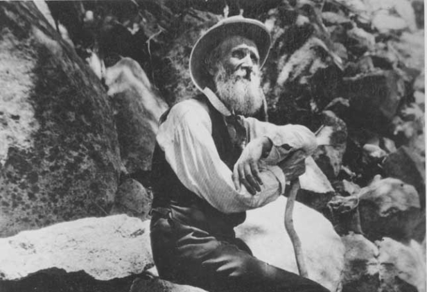 2017-07-17-podcast-episode-162-john-muir-and-stickeen